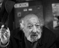 Fotoğraf sanatçısı Ara Güler'in lakabı nedir?