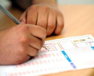 ALES sonuçları açıklandı! 2019 ÖSYM ALES sınav sonuçları nasıl öğrenilir?