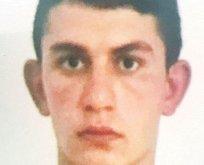Ankara'da tecavüzcü hırsız dehşeti