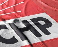 CHP'de tecavüz silsilesi!  Bir kadına daha...
