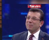 Beton Ekrem de HDPKK dedi