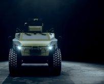 TSKnın tank katilinin müthiş özelliği