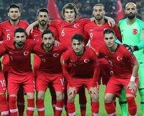 Türkiye - Ukrayna | Canlı