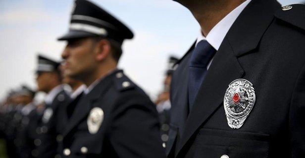 POMEM polis alımı başvuruları başladı mı? 27. dönem POMEM polis alımı başvuru şartları nelerdir?
