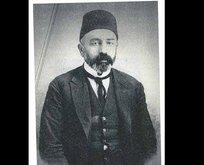 Mehmet Akif Ersoy 82. ölüm yıl dönümünde anılıyor!