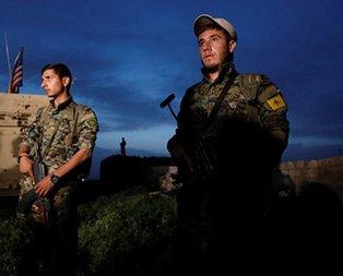 Terör örgütü PKK/YPG gözünü çocuklara dikti