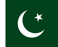 Pakistan'dan ABD'ye büyük salvo! İade etmeyecek