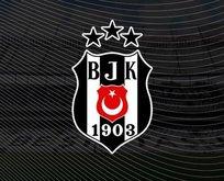 Beşiktaş'a Başakşehir maçı öncesi şok! Oynayamayacak