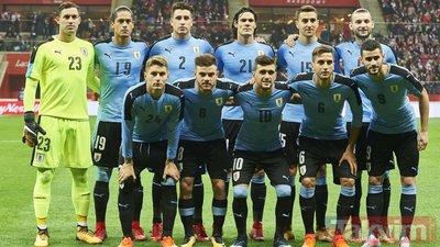 Dünya Kupası maç programı