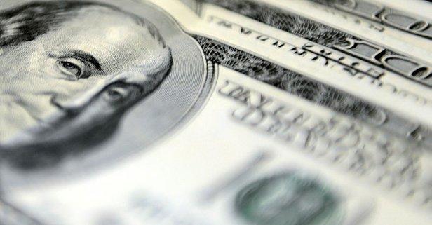 Türkiye'ye 16 yılda para yağdı