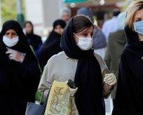 İran'da Kovid-19'a karşı yeni önlem
