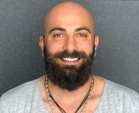 Serdar Peçen, oyuncu sevgilisinin evinde intihar etti!