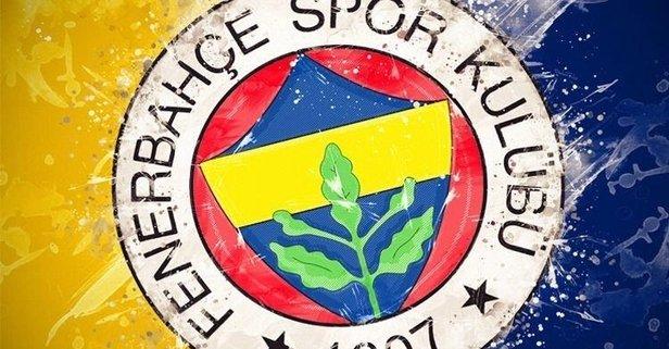Fenerbahçe'den flaş karar! Maça çıkmayacaklar