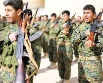 ABD'den PKK'ya 30 milyon dolarlık kaynak
