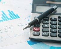 E-bordro ile maaş sorgulama nasıl yapılır? E-devlet 2020 Mayıs bordro sorgulama