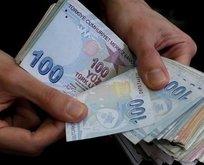 Son dakika: Maliye Bakanı'ndan taşeron işçi talimatı! Zam oranları...