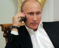 Rusya o akıllı telefon ve bilgisayarları yasaklıyor