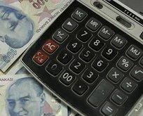 Toplu parayı yatır geçmişe dönük öde hemen emekli ol!