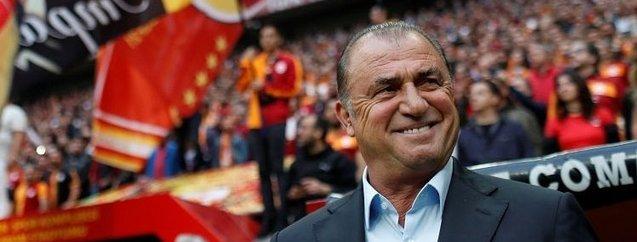 Galatasaray'a sürpriz forvet! Herkes Chicharito sanıyordu ama... (Son dakika Galatasaray transfer haberleri)