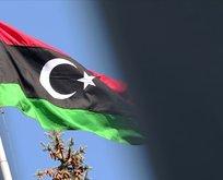 Libya, Suheyrat Anlaşması'nın revize edilmesini istiyor