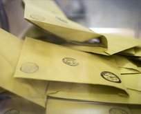 31 Mart seçimlerindeki FETÖ oyunu belgelendi