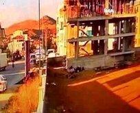 HDP'nin algı operasyonu çöktü!