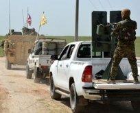 YPGye verilen silahlar ne olacak?