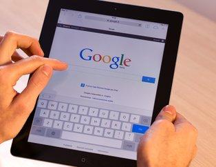 Türkçe Google Asistan için geri sayım başladı! Türkçe Google Asistan ne zaman çıkacak?