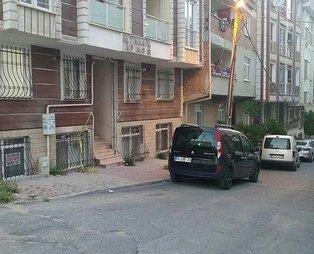 İstanbul Esenyurt'ta dehşet evi! Kayınvalidesi ve kayınpederinin cesetlerini buzdolabında saklamış