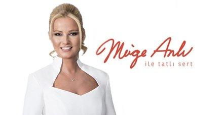 ATV Müge Anlı ile Tatlı Sert geçen 5 yılın en çok izlenen programı