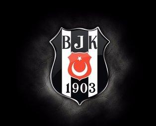 Seçime günler kala Beşiktaş'ta flaş gelişme!
