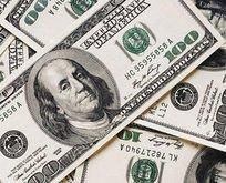 KOBİ'lere 300 milyon $ destek