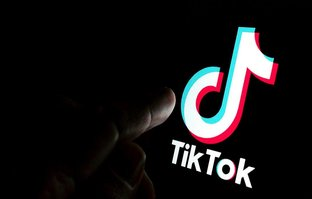 TikTok'a 750 bin avroluk 'çocuk' cezası!