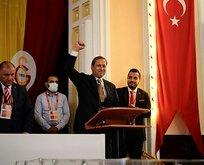 Galatasaray'da kritik tarih! Yarın resmen başlıyor