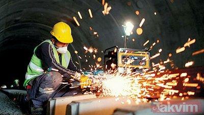 İş kazası geçiren çalışana maaş! İş göremezlik ödeneği hangi durumlarda verilir?