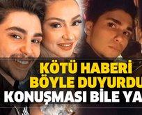O Ses Türkiye'yle tanınmıştı şimdi konuşamıyor bile!