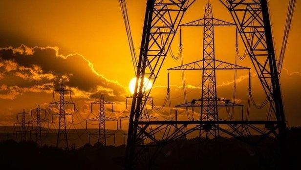 Gediz elektrik telefon arıza sorgulama! 2 Ağustos 2021 İzmir, Buca, Çiğli, Balçova elektrik neden yok? GDZ elektrik iletişim numarası! 14