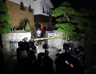 Sulli evinde ölü bulundu! Sulli'nin intihar etmeden önceki videosu ortaya çıktı: Ben kötü biri değilim...