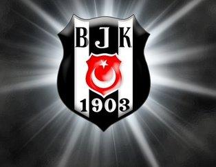 Son dakika Beşiktaş transfer haberleri! Georges-Kevin N'Koudou Beşiktaş'ta!