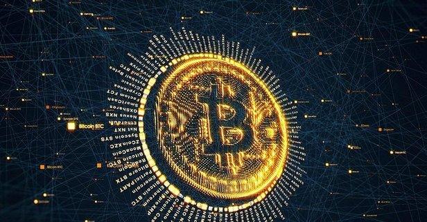 Bitcoin fiyatlarında dikkat çeken hareketlilik!