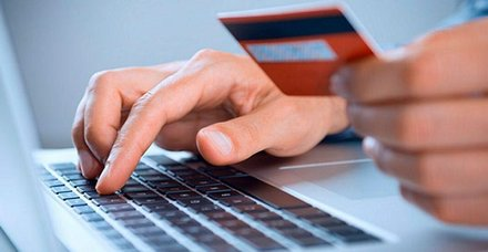 Ziraat Bankası kart ve POS'ta komisyon oranlarını indirdi