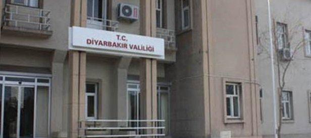 Diyarbakır Valliği'nden nevruz kararı