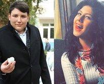 Çiftlik Bankın sahibinin 20 yaşındaki eşinden şok ifadeler