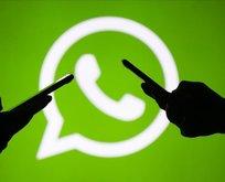 WhatsApp'a WhatsApp kullanıcılarının ilgi göstereceği yeni bir özelliği daha test ediyor. Android'deki WhatsApp 2.19.348 beta sürümünde keşfedilen özelliğe göre gönderilen mesajlar artık zamanlanarak otomatik olarak silinecek. Yani kısacası Popüler m