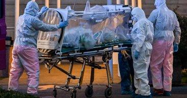 Corona virüs salgını ne zaman bitecek? Bilim insanlarından son dakika açıklaması!