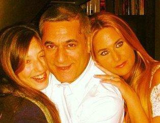Mehmet Ali Erbilin kızlarından duygulandıran mesaj! Mehmet Ali Erbilin son durumu