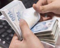 Evde bakım maaşı yatan iller 13 Kasım Cuma! Evde bakım maaşı hangi illerde yattı?
