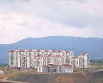 Arnavutköy, Başakşehir, Tuzla kura sonuçları isim listesi