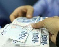 Emeklilere büyük müjde! 3 aylık fark ödemeleri yatacak