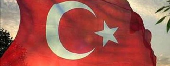 Dünyada en çok konuşulan diller hangileri? Türkçe'nin yeri...